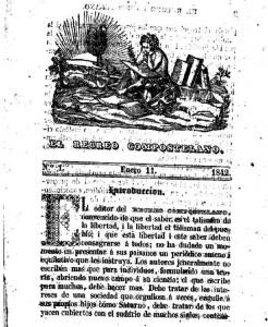 n11 xan (Galiciana)