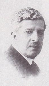 19 feb (Emilio XÍnsua)