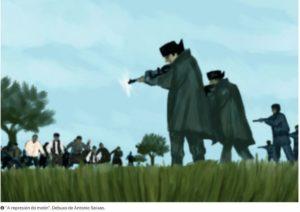 Revolta Vimianzo