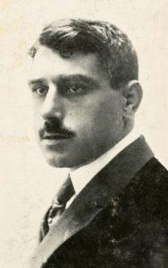 Roberto Nóvoa Santos