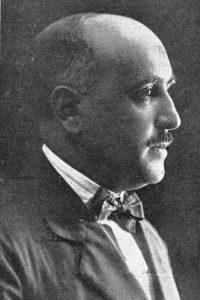 Francisco Lloréns