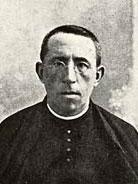 Eladio Oviedo Arce