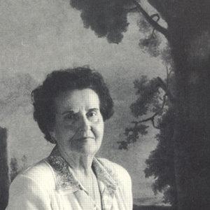 Pura Vázquez