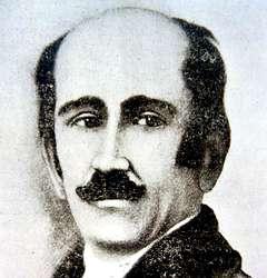 Alfredo García López-Dóriga