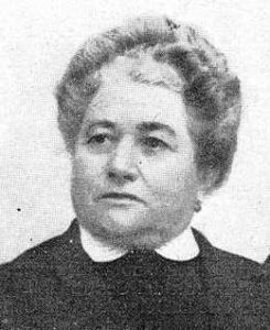 Valentina Lago-Valladares