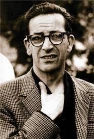 Ramón Piñeiro