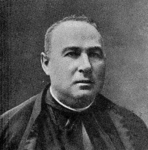 Manuel Vidal Rodríguez