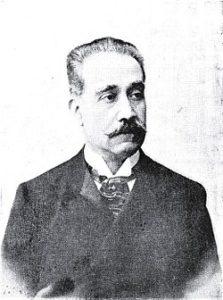 Juan Manuel Paz Nóvoa