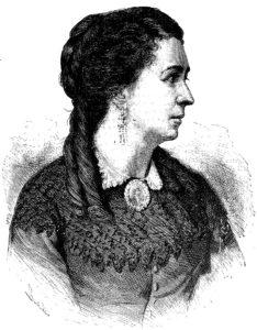 Narcisa Pérez
