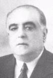 José Pan de Soraluce